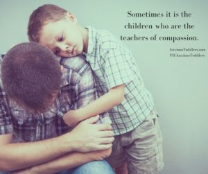 More parenting tips at AnxiousToddlers.com