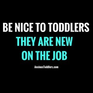 For more great parenting quotes visit www.anxioustoddlers.com/parenting-quotes