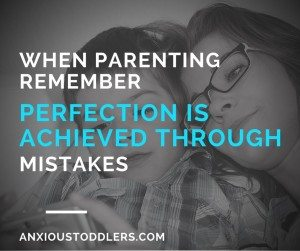 For great parenting quotes visit anxioustoddlers.com/parenting-quotes