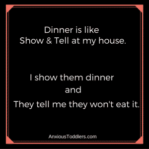 Parenting quotes - more at AnxiousToddlers.com