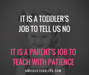 For more parenting quotes visit www.anxioustoddlers.com/parenting-quotes