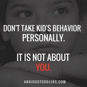 For more great parenting quotes visit www.anxioustoddlers.com
