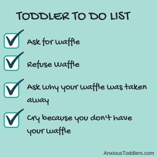 Image Result For Life Advice For  Year Olds