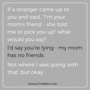 For more parenting quotes - check out AnxiousToddlers.com/parenting-quotes