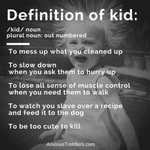 More parenting quotes at Anxioustoddlers.com/parenting-quotes