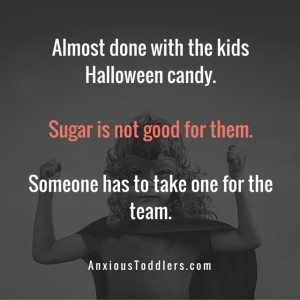For more parenting quotes go to AnxiousToddlers.com/parenting-quotes