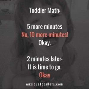 For more parenting quotes visit AnxiousToddlers.com/parenting-quotes