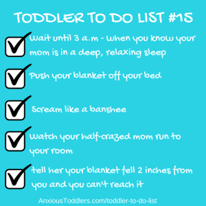 For more Toddler To Do Lists visit AnxiousToddlers.com/toddler-to-do-list