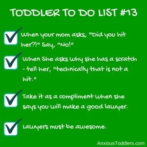 Toddler to do list #13 #toddlertodolist