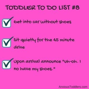 Toddler to do list #8 #toddlertodolist