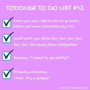 #12 Toddler to do list #toddlertodolist