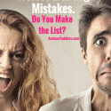 Kids Reveal the Worst Parenting Mistakes: Do You Make the List?