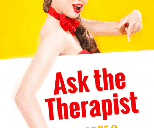 Ask the Child Therapist Episode 3: How Can I Help My Aggressive Child?