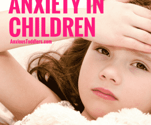 13 Signs of Health Anxiety in Children: Is it Beyond Sickness?