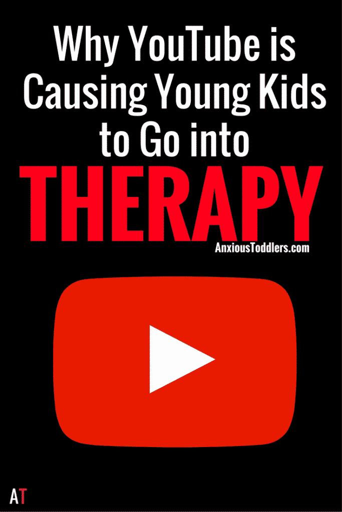 youtube-let-your-teen-sleep