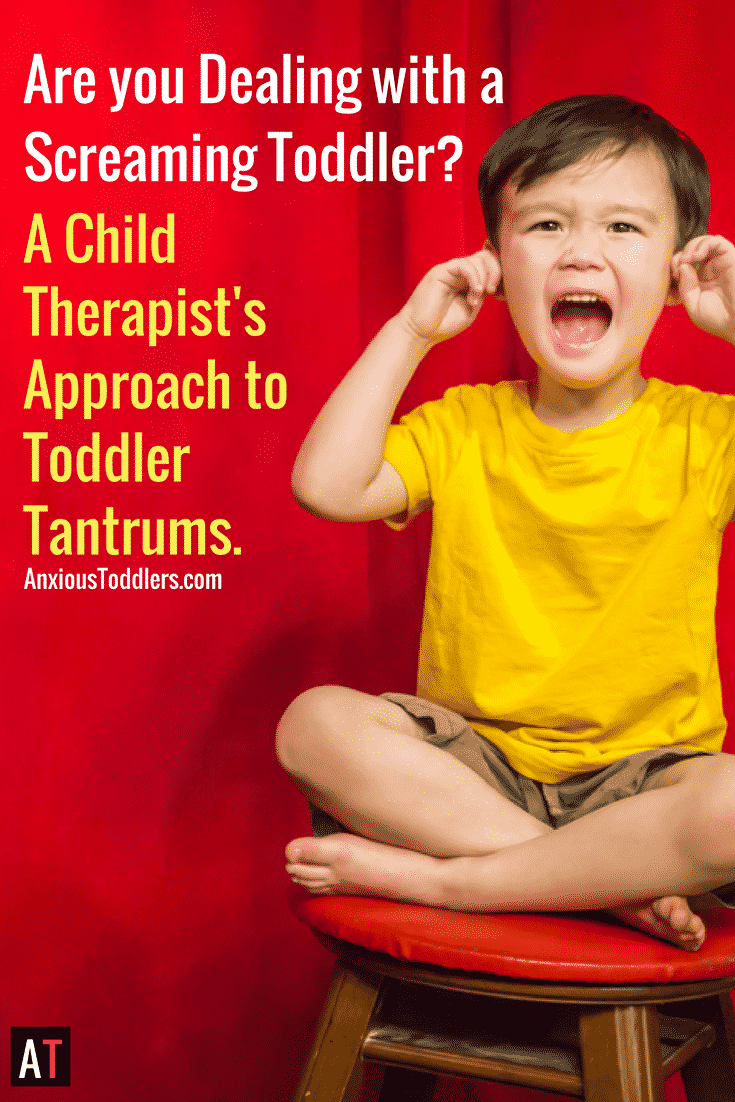 the drama of the anxious child This article will offer some tips on how to overcome selective mutism and minimise its detrimental effects on the affected  once your child.