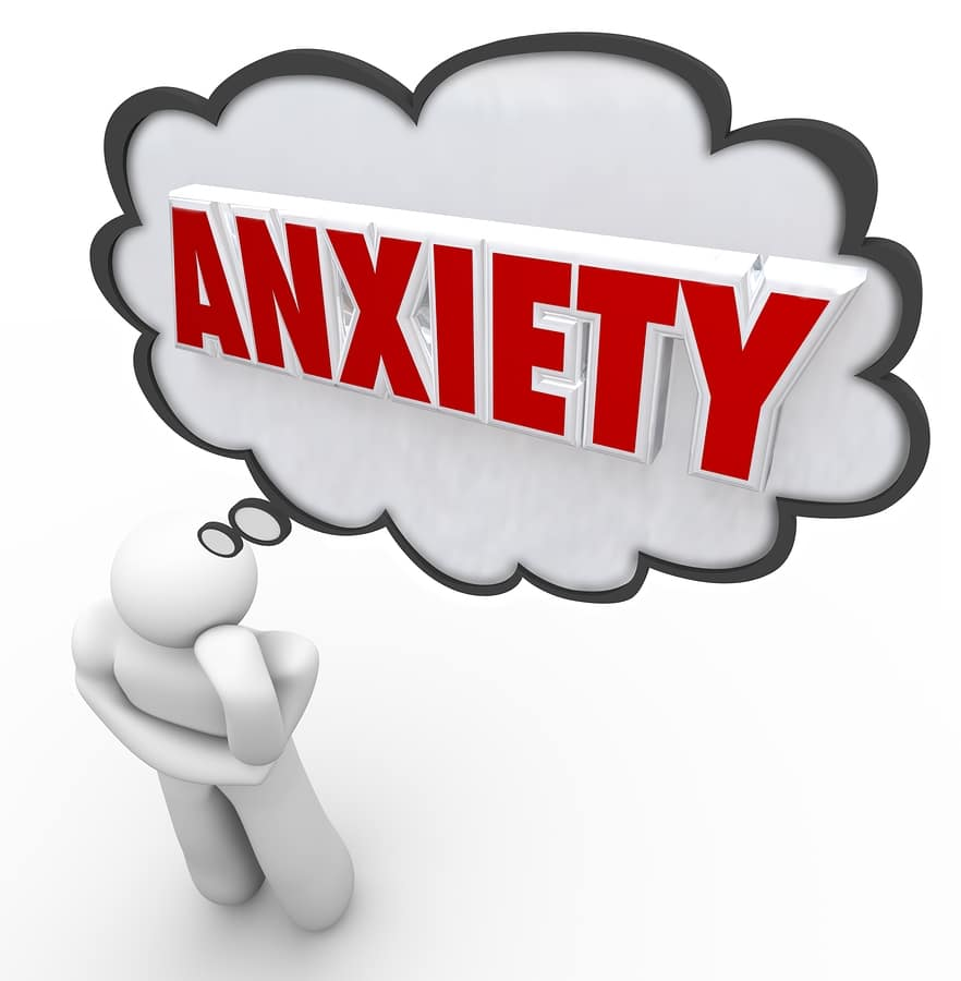 In order to beat anxiety, kids need to be taught how to change their thoughts. That is what this kids Youtube video is all about!