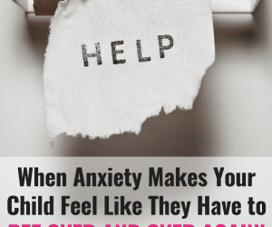 Ask the Child Therapist Episode 84 Kid Edition: When Anxiety Gives You the Feeling Like You have to Pee Right After You Pee